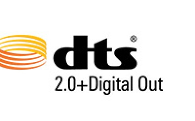 DTS 2.0 and DTS 2.0 + Digital Out explained