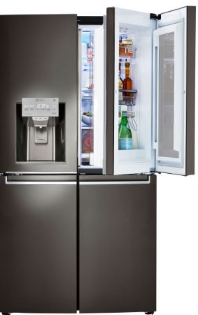 How to choose a refrigerator, brief and simple tips on choosing