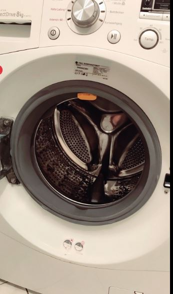 The quality problems of manufacturing washing machines 2010-2019, why washing machines began to break more.