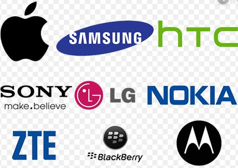 Who owns brands for phones review explained