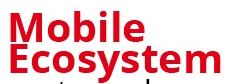 Mobile ecosystems exist yes or no
