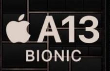 Who manufactures processors for iPhone, iPad, iPod, Apple