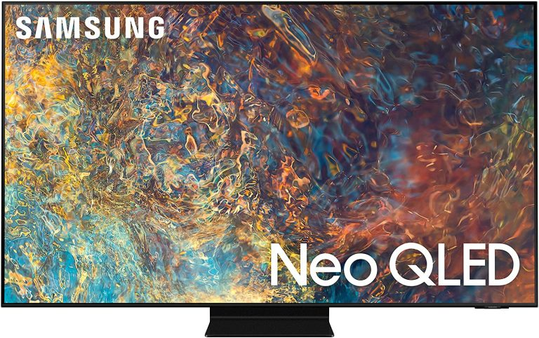 Samsung QN90A vs Q90T vs Q90R: Which one should you buy?