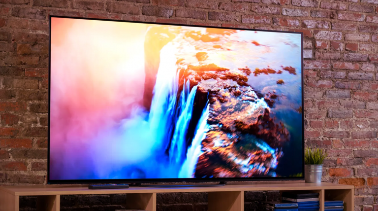 How wide is a 65 inch TV: What are 65 inch TV dimensions?