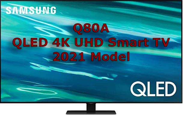 Samsung QN85A vs Q80A: Which one should you buy?